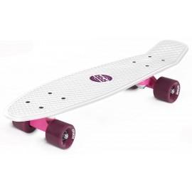 """Reaper HOMIE 22"""" - Penny skateboard"""
