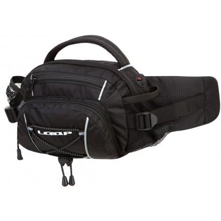 Sportovní ledvinka - Loap FUNNY BAG - 1