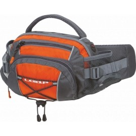 Loap FUNNY BAG