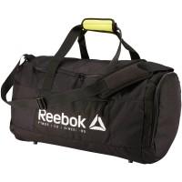 Reebok FOUND L GRIP - Sportovní taška