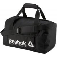 Reebok FOUND S GRIP - Sportovní taška