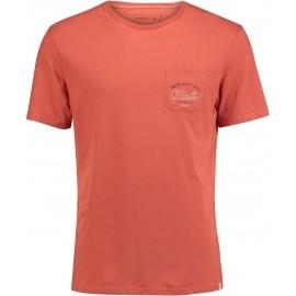 O'Neill LM GOODS T-SHIRT - Pánské tričko