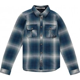 O'Neill LB ROWDY CREEK SHIRT