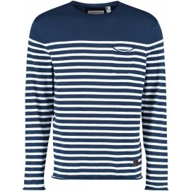 O'Neill LM VICTORY PULLOVER