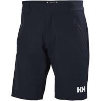 Helly Hansen CREWLINE QD SHORTS - Pánské šortky