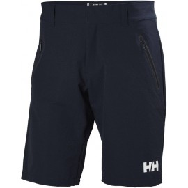 Helly Hansen CREWLINE QD SHORTS