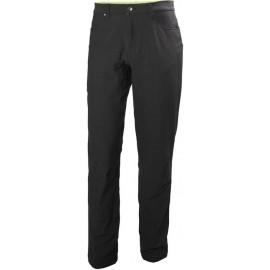 Helly Hansen VANIR 5 POCKET PANT - Pánské kalhoty