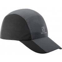 Salomon XT COMPACT CAP - Kšiltovka