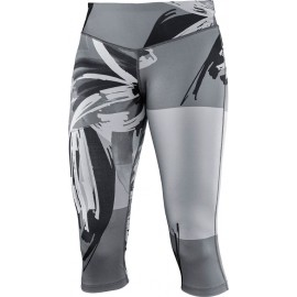 Salomon ELEVATE 3/4 TIGHT W