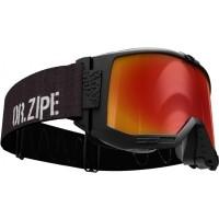 Dr.Zipe HEALER BLACK