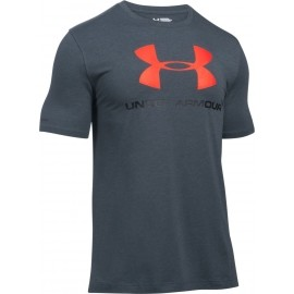 Under Armour UA SPORTSTYLE LOGO T