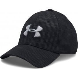 Under Armour MEN´S UA PRINT BLITZING CAP