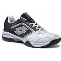 Lotto T-TOUR IX 600 - Pánská tenisová obuv