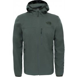 The North Face NIMBLE HOODIE M