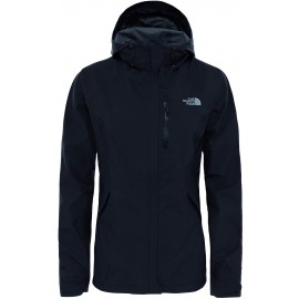 The North Face W DRYZZLE JACKET