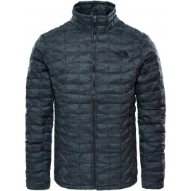 The North Face THERMOBALL FULL FULL ZIP JACKET M