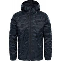 The North Face M MILLERTON JKT - Pánská nepromokavá bunda