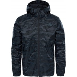 The North Face MILLERTON JKT M