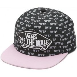 Vans FLIPSIDE HAT