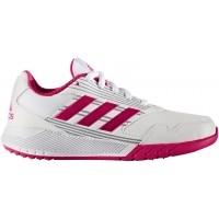 adidas ALTARUN CF K - Dětská sportovní obuv