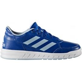 adidas ALTASPORT K - Dětská sálová obuv