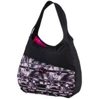 Puma STUDIO HOBO BAG - Sportovní dámská taška