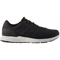 adidas COSMIC M - Pánská běžecká obuv