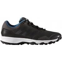 adidas DURAMO 7 TRAIL M - Pánská běžecká obuv