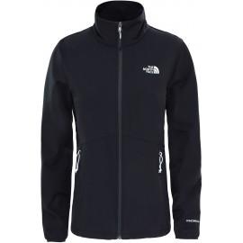 The North Face NIMBLE JACKET W - Dámská softshelová bunda