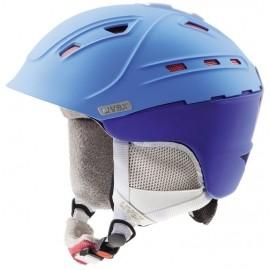 Uvex P2US WL - Dámská lyžařská helma