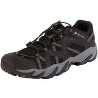 Alpine Pro LEIF - Pánská sportovní obuv