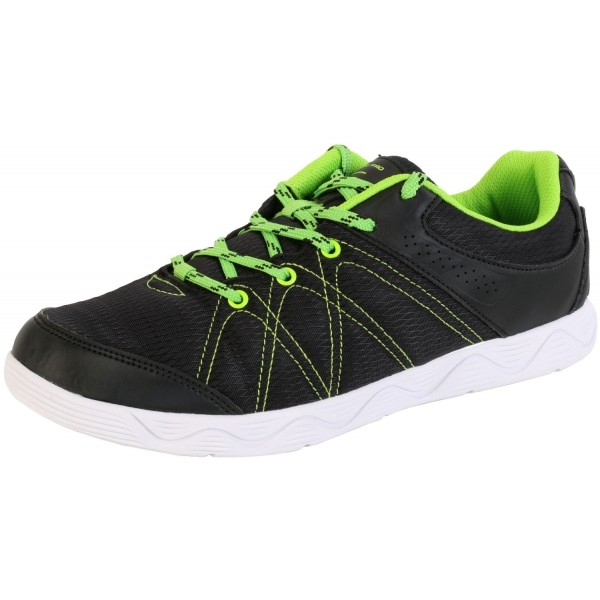 ALPINE PRO REARB - Pánská sportovní obuv