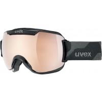 Uvex DOWNHILL 2000 - Lyžařské brýle