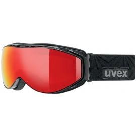 Uvex HYPERSONIC CX