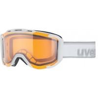 Uvex SNOWSTRIKE LGL - Lyžařské brýle