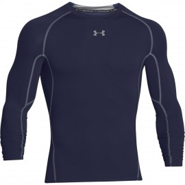 Under Armour UA HEATGEAR ARMOUT LONG SLEEVE