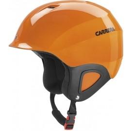 Carrera CJ-1 - Dětská sjezdová helma