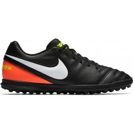 Nike TIEMPO RIO III TF - Pánské turfy