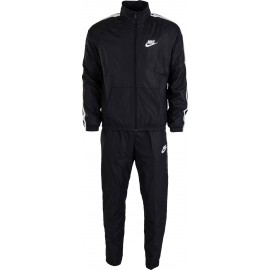 Nike M NSW TRK SUIT WVN SEASON