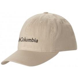 Columbia ROC LOGO BALLCAP