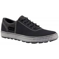 Columbia VULC N TRAIL LACE - Pánská vycházková obuv