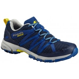 Columbia MONTRAIL MOUNTAIN MASOCH