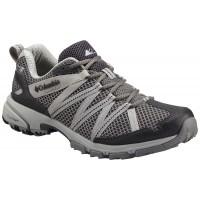 Columbia MOUNTAIN MASOCH - Pánská trailová obuv pro běh v horách