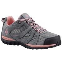 Columbia YOUTH REDMOND - Dětská dívčí multisportovní obuv