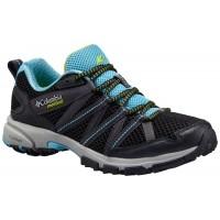 Columbia MOUNTAIN MASOCHIST II - Dámská trailová obuv pro běh v horách