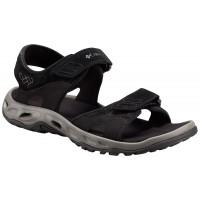Columbia VENTERO - Pánská sportovní obuv