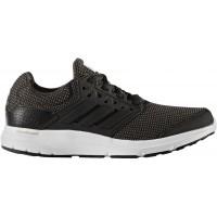 adidas GALAXY 3.1 M - Pánská běžecká obuv