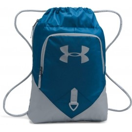 Under Armour UA UNDENIABLE SACKPACK - Gymsack