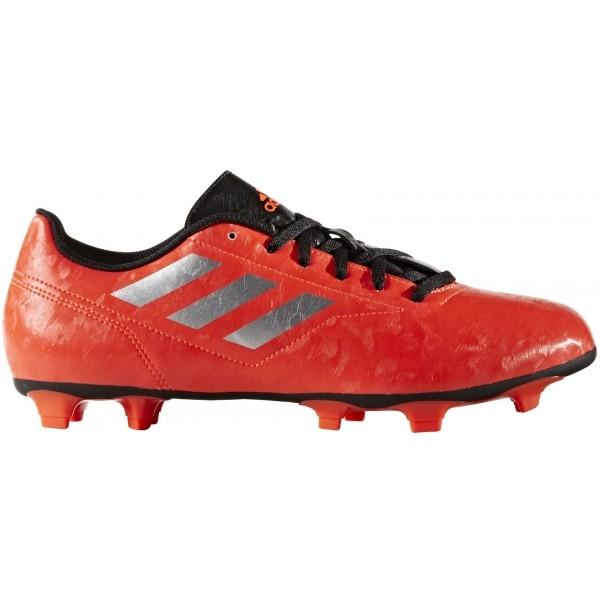 adidas CONQUISTO II FG - Pánská fotbalová obuv