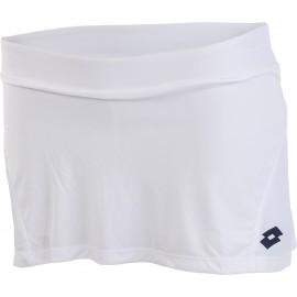 Lotto SHELA III SKIRT G - Dívčí tenisová sukně